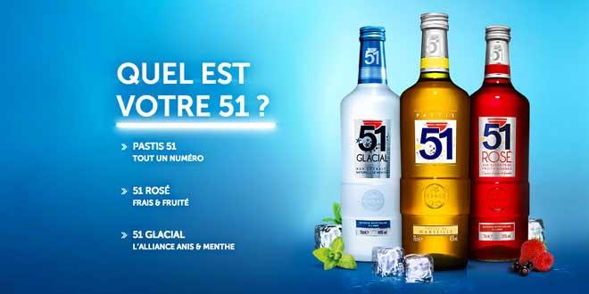 pastis-51-quel-est-votre-pastis-51