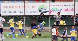 peter-footballeur-indien-se-tue-en-celebrant-son-but