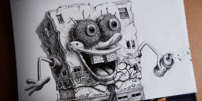pez-revisite-dessins