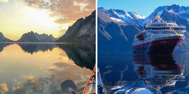 photos-fjords-kayak