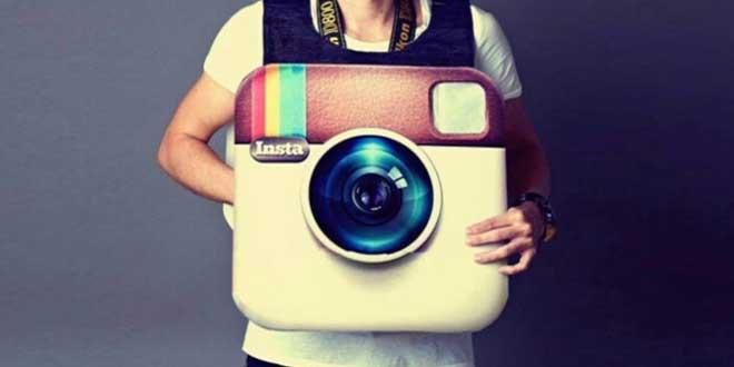 photos-qui-cartonne-sur-instagram