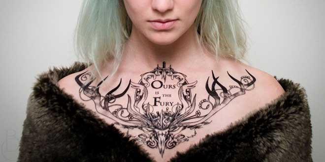 pires-tatouages-de-la-serie-GOT1