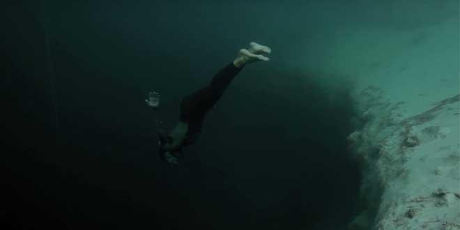 plongeon-trou-noir-mer