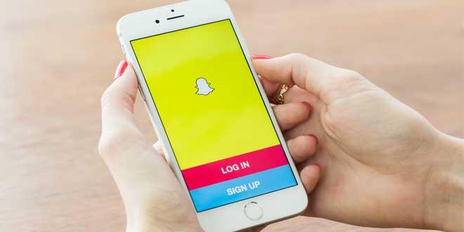 plus-de-limite-de-mots-sur-snapchat-dite-ce-que-vous-pensez