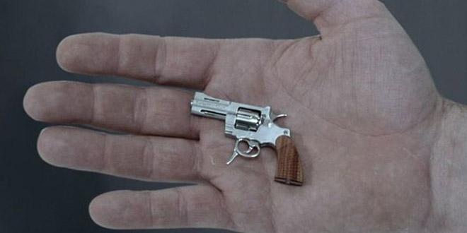 plus-petit-revolver-du-monde