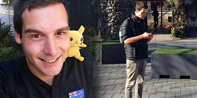 pokemon-go-cet-homme-quitte-son-job-pour-devenir-dresseur-a-plein-temps