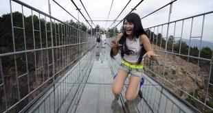 pont-vitre-le-plus-long-du-monde