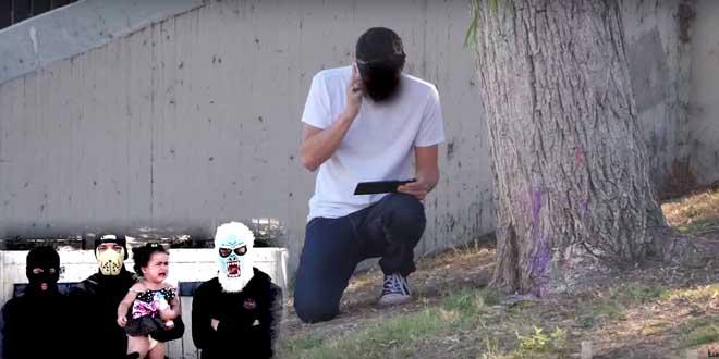 prank-kidnapping-enfant-etats-unis