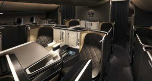 premiere-classe-avion-futur