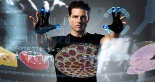 preparer-une-pizza-personnalisee-avec-une-table-tactile-pizza-hut