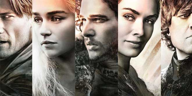preparez-vous-game-of-thrones-arrete-definitvement-dans-13-episodes