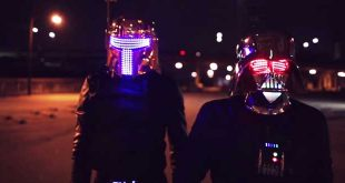 quand-star-wars-rencontre-daft-punk