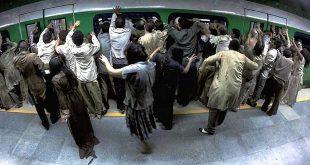 rame-metro-zombies