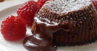 recette-fondant-au-chocolat