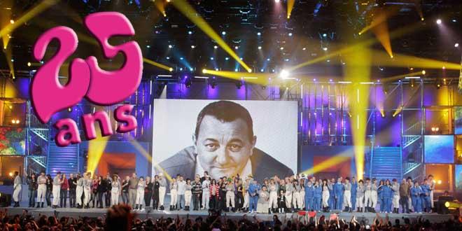 restos-du-coeur-les-enfoires-2014-concert-sur-tf1-ce-soir