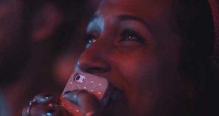 resume-tomorrowland-2015-video-festival