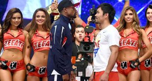 ring-girl-combat-mayweather-pacquiao