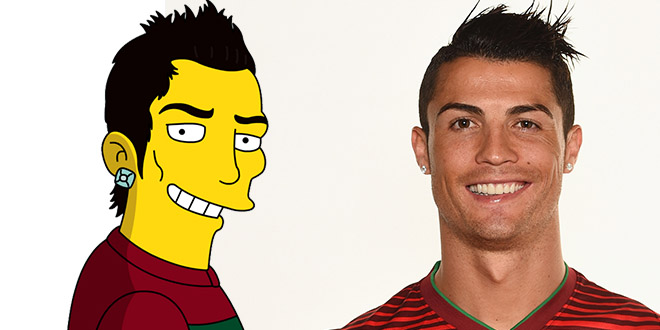 ronaldo-simpsons-portugal