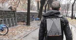 sac-a-dos-blackpack-concept-william-root