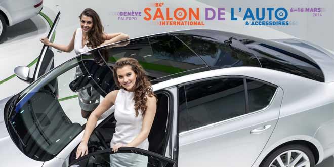 salon-de-lauto-2014-a-geneve-la-peugeot-308-elue-meilleure-voiture-2014