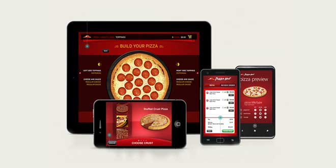 sauvee-grace-a-une-pizza-application-pizza-hut