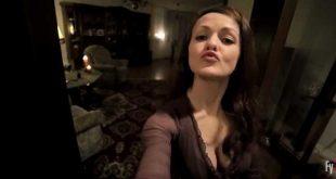 selfie-le-plus-effrayant-du-monde