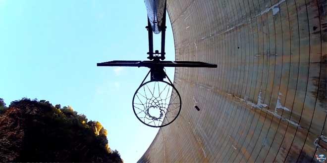 shoot-de-28-metres-de-haut