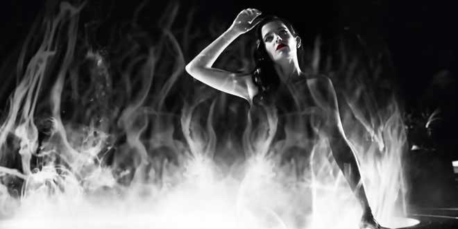 sin-city-2-trailer-bande-annonce-non-censuree-sexy-violent-film