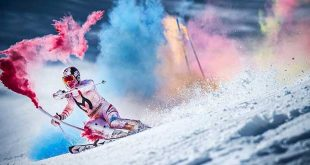 slalom-colore-marcel-hirscher