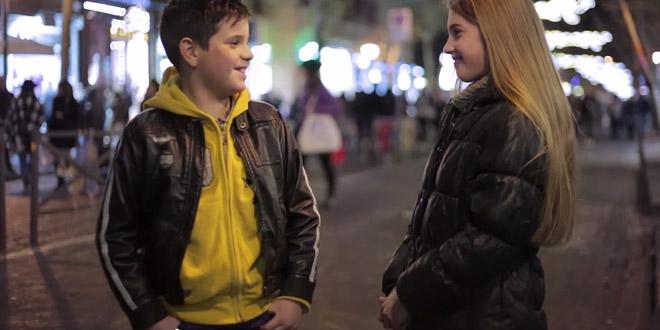 slap-her-gifle-italie-enfants-fille