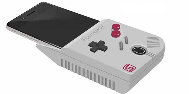 smartboy-hyperkin-iphone-gameboy