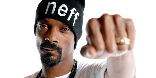 snoopdogg-pdg-twitter
