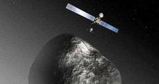 sonde-rosetta-orbite-comete-tchouri-voyage-10-ans