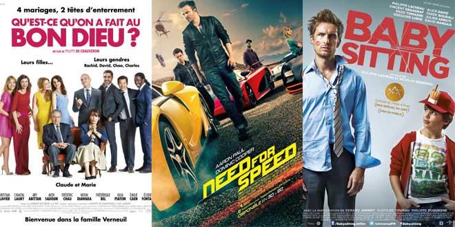 sorties-cine-de-la-semaine