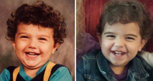 sosie-parent-enfant-ressemblance