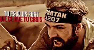 spartan-race-fitness-defi-course-crossfit
