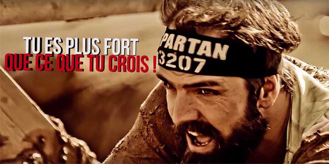 spartan-race-fitness-defi-course-crossfit