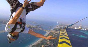 sport-extreme-base-jump-dubai
