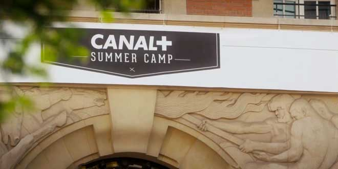 summer-camp-canal-plus-video-film-rentree