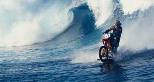 surf-moto-robbie-maddison