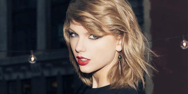 taylor-swift-celebrites-mieux-paye-de-2016-selon-forbes