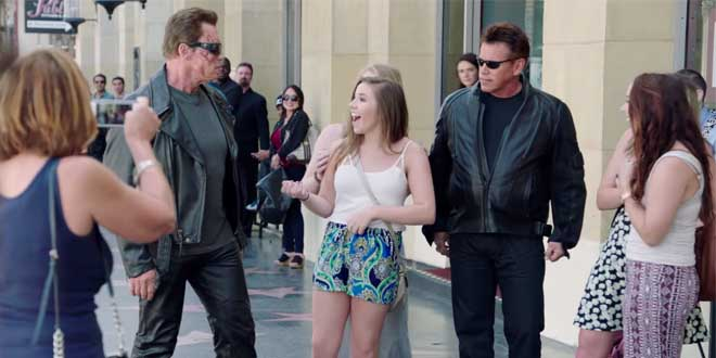 terminator-is-back