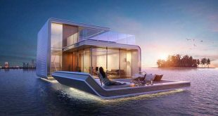 the-floating-seahorse-les-villas-flottantes-de-dubai
