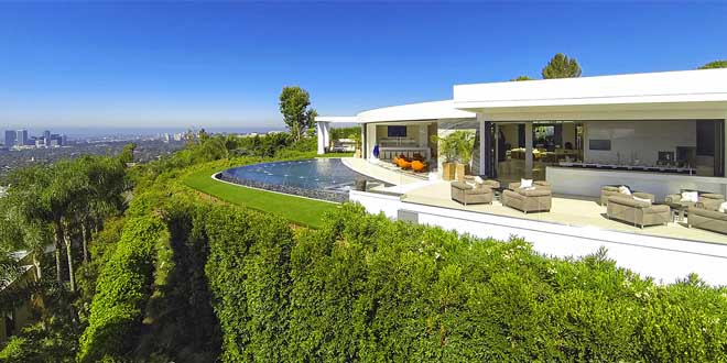 the-notch-house-la-villa-a-70-millions-de-dollar