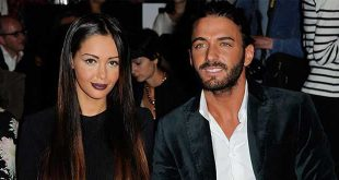 thomas-et-nabilla-agresse