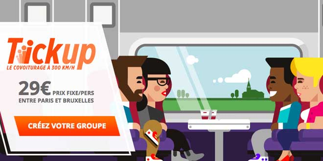 tickup-covoiturage-thalys