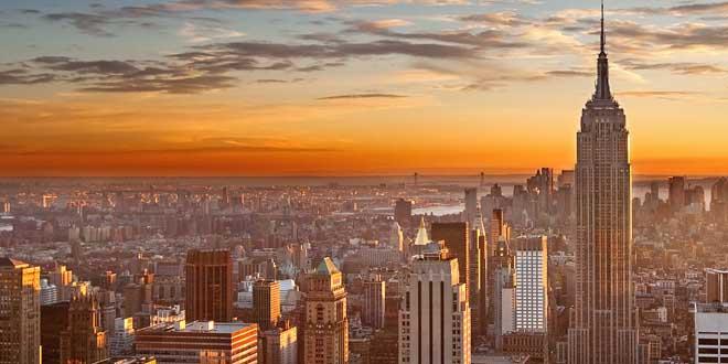 timelapse-construction-new-york-de-1500-a-aujourdui