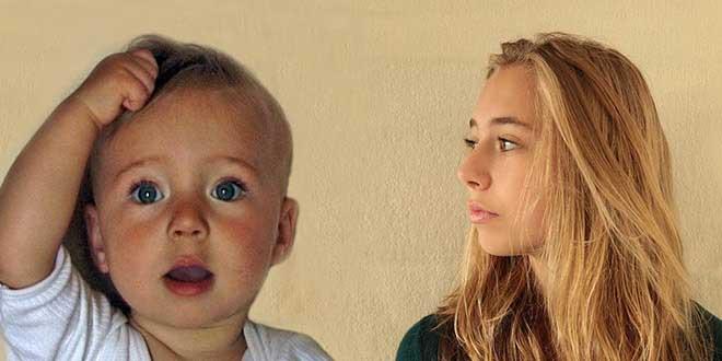timelapse-video-photo-bebe-ado-lotte