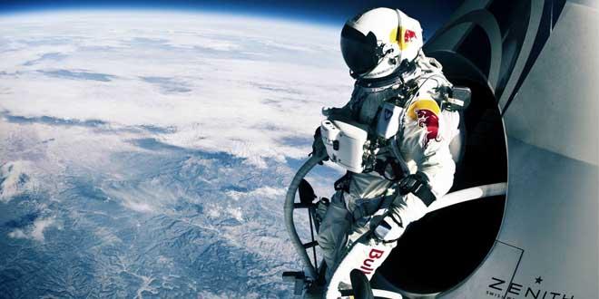 top-10-aventures-incroyables-dans-le-monde