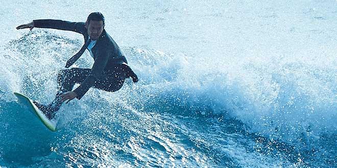 true-wetsuits-quicksilver-surf